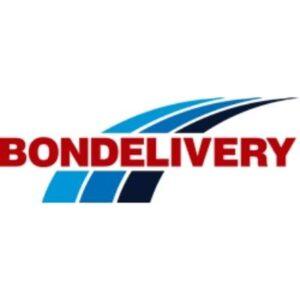 Jobs at Bondelivery