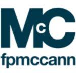 Jobs at FP McCann