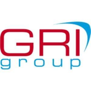 Jobs at GRI Group