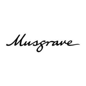 Jobs at Musgrave